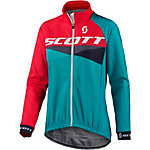 SCOTT RC PRO AS 10 Jacket Fahrradjacke Damen ocean