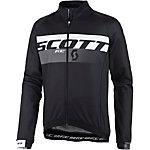 SCOTT RC PRO AS 10 Fahrradjacke Herren schwarz/grau