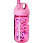 Nalgene Everyday Grip-n-Gulp Baum Trinkflasche Kinder pink