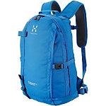 Haglöfs Tight Daypack blau