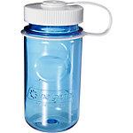 Nalgene Everyday Minigrip Trinkflasche Kinder blau