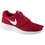 Nike KAISHI Sneaker Herren rot/weiß