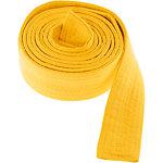Pro Touch Budogürtel Budo-Gürtel gelb
