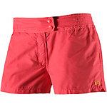 E9 Lady DWS Shorts Damen pink