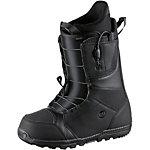 Burton Moto Snowboard Boots schwarz
