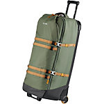 Pacsafe Toursafe EXP34 Trolley oliv/khaki