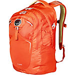 Osprey Flare 22 Daypack orange