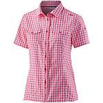 CMP Bluse Funktionsbluse Damen pink