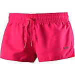 Shiwi Boardshorts Damen pink