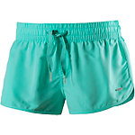 Shiwi Boardshorts Damen mint
