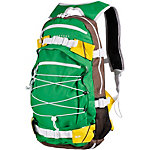 Forvert Rucksack ice Louis multicolour III Daypack bunt
