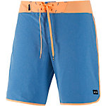 Oakley The Cave 19 Boardshorts Herren denim