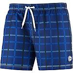 CMP Man Shorts - Indigo Badeshorts Herren dunkelblau
