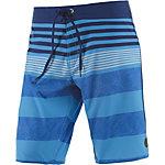 Volcom Lido Tito Boardshorts Herren blau