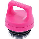 SIGG Hot&Cold Top Trinkzubehör pink