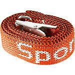 ARNO SportScheck Spannriemen orange