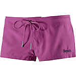 Bench Hottee C Boardshorts Damen pink