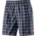 CMP Man Medium Shorts - Antracite Badeshorts Herren grau