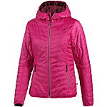 CMP Primaloft Kunstfaserjacke Damen pink