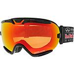 Red Bull Racing Boavista-001 Skibrille schwarz