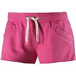 VENICE BEACH Hot Pants Damen pink