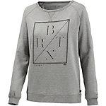 Burton Lurch Sweatshirt Damen garumelange