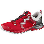 Reebok One Quest II GTX Walkingschuhe Herren rot/weiß