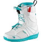Northwave Dahlia Sl Snowboard Boots Damen weiß/grün