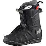 Northwave Freedom Sl Snowboard Boots Herren schwarz