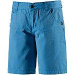 Chiemsee Bermudas Jungen blau