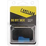 Camelbak Trinkzubehör blau