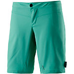 Fox Ripley Bike Shorts Damen mint