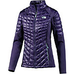 The North Face Thermoball Steppjacke Damen lila