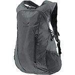 SALEWA Chip 18 Daypack grau
