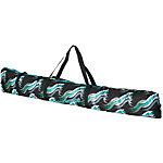 Maui Wowie Snowboardtasche schwarz/blau