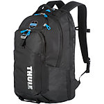 Thule Crossover 32 L Daypack schwarz