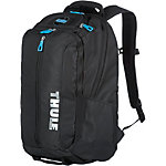 Thule Crossover 25 L Daypack schwarz