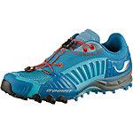 Dynafit Feline SL Mountain Running Schuhe Damen blau