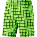 CMP Man Medium Shorts - Frog Badeshorts Herren gelb