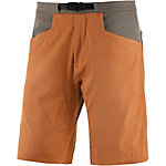 Red Chili Viku Bouldershorts Herren orange