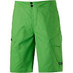 Fox Ranger Cargo Bike Shorts Herren grün