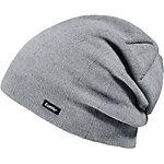 Eisbär Mütze Craggy OS Beanie grau
