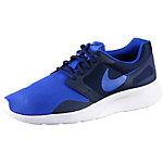 Nike Kaishi NS Sneaker Herren navy