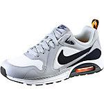 Nike Air Max Trax Sneaker Herren grau/navy