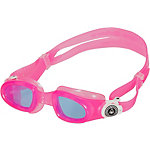Aqua Sphere Moby Kid Schwimmbrille Kinder rosa
