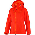 Marmot Dropway Skijacke Damen orange