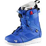 Northwave Legend Sl Snowboard Boots Herren blau