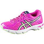 ASICS GT-1000 4 Laufschuhe Mädchen pink