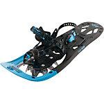 Tubbs Flex ALP22 Schneeschuhe Damen blau/schwarz