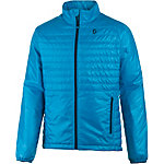 SCOTT Insuloft Light Steppjacke Herren blau